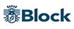 BlockAudio