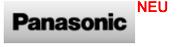 Panasonic_neu