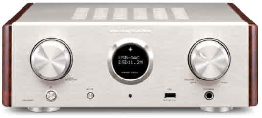 Marantz HD-AMP1 Vollverstärker