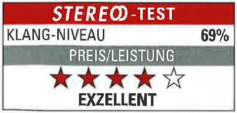 Revolution_test