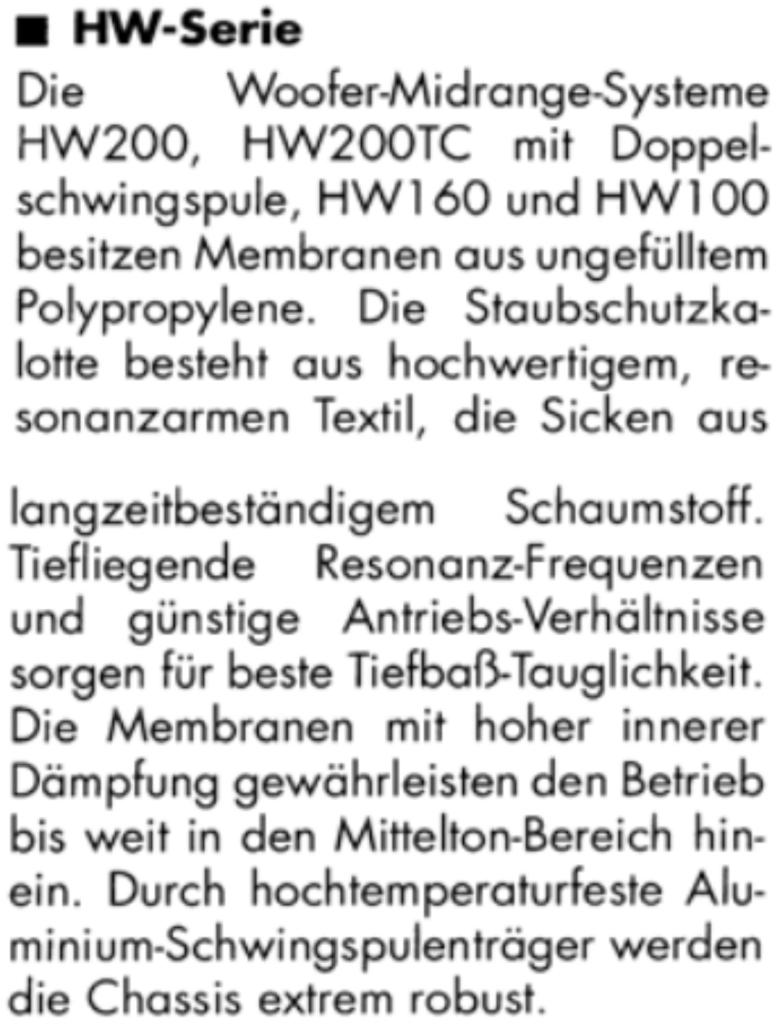 AXTON-HW200 Daten_2