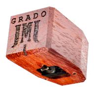 GRADO Platinum 2