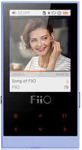Fiio_M3