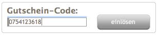 gutschein-code-telefonnummer